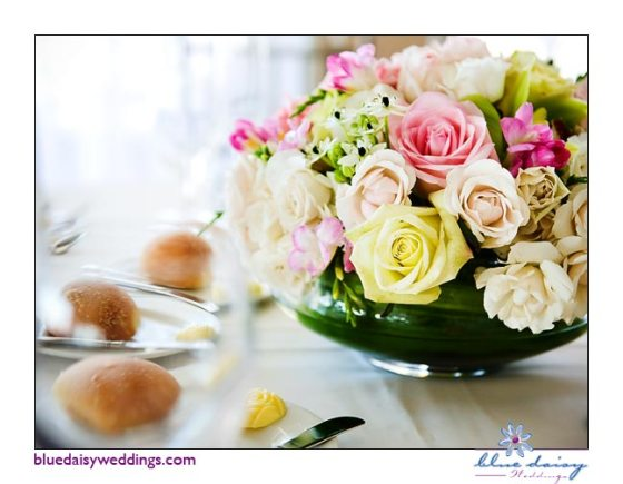 battery gardens restaurant wedding