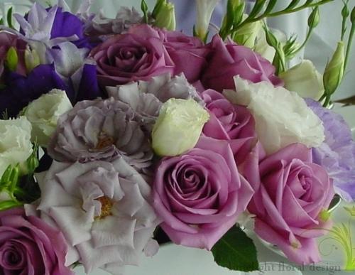 Limelight Floral Design