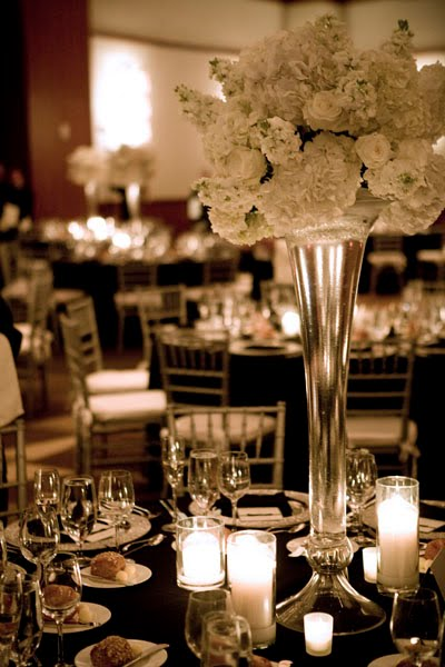 Westin Jersey City wedding