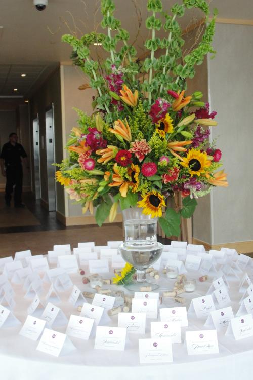 Hoboken florist