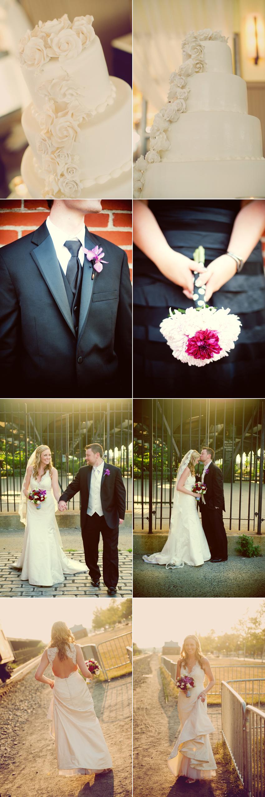 Liberty Hosue wedding Liberty House wedding flowers
