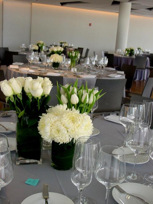 NJ Wedding Flowers Limelight Floral Design