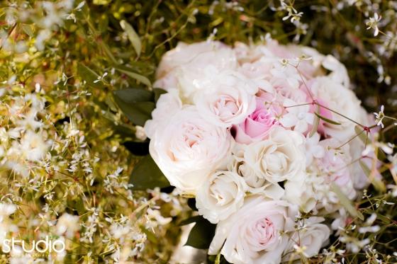 1314STUDIOphotography at Maritime Parc Jersey City NJ wedding