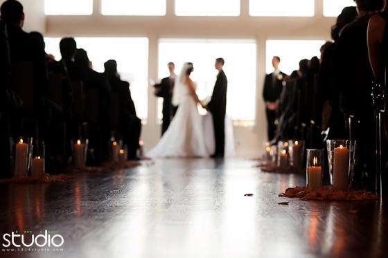 maritime-parc-wedding-photos-30
