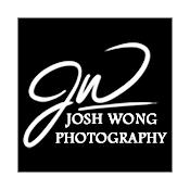 logo_1371170119